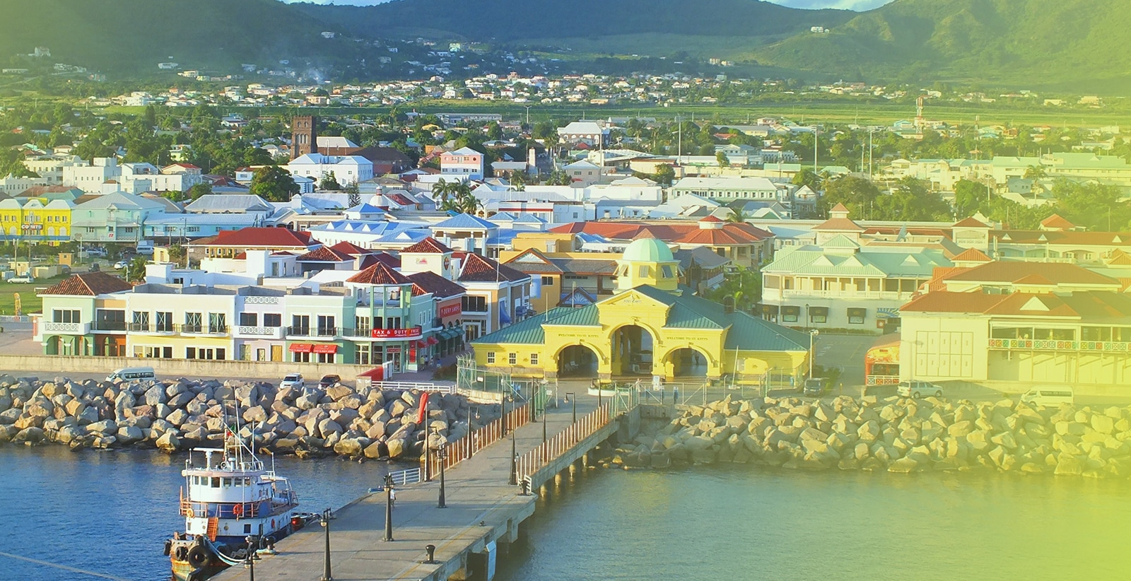 saint-kitts-and-nevis-citizenship-by-investment-program